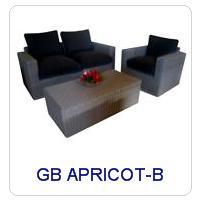 GB APRICOT-B